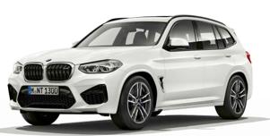 BMW F96/F97