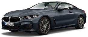BMW G14/G15/G16